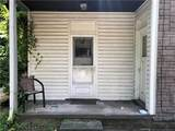 324 Brown Rd - Photo 15