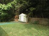 141 Homewood - Photo 8
