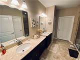 5434 Lantern Hill Ext. - Photo 11