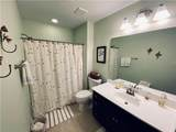 5434 Lantern Hill Ext. - Photo 15