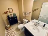 5434 Lantern Hill Ext. - Photo 20