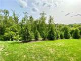 5434 Lantern Hill Ext. - Photo 24
