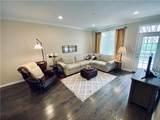 5434 Lantern Hill Ext. - Photo 4