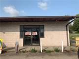 550 Church - Photo 1
