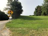 0 Route 66 - Photo 2