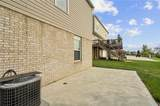 317 Forest Drive - Photo 14