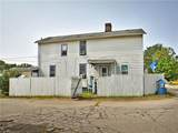 46 S Railroad Street - Photo 1