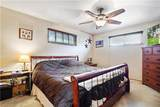 13910 Harvie Ct - Photo 10