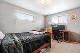 13910 Harvie Ct - Photo 11