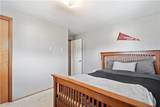 13910 Harvie Ct - Photo 12