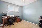 13910 Harvie Ct - Photo 13