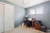 13910 Harvie Ct - Photo 14