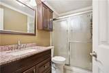 13910 Harvie Ct - Photo 15