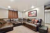 13910 Harvie Ct - Photo 16
