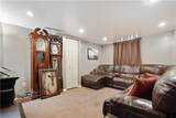 13910 Harvie Ct - Photo 17
