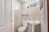 13910 Harvie Ct - Photo 18