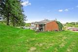 13910 Harvie Ct - Photo 22