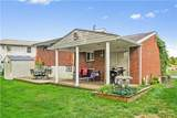 13910 Harvie Ct - Photo 23