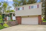 13910 Harvie Ct - Photo 25