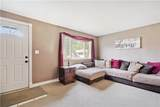 13910 Harvie Ct - Photo 3