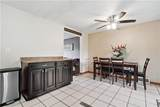 13910 Harvie Ct - Photo 6