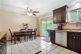 13910 Harvie Ct - Photo 8