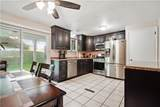 13910 Harvie Ct - Photo 9