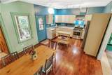 605 Middle St - Photo 11