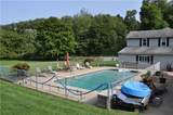 1446 Lower Bull Run Rd - Photo 22