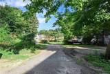 3878 Delco Road - Photo 25