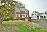 5680 Willow Terrace Dr - Photo 1