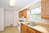 5680 Willow Terrace Dr - Photo 10