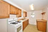 5680 Willow Terrace Dr - Photo 12