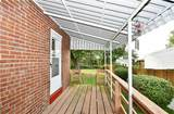 5680 Willow Terrace Dr - Photo 13