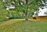 5680 Willow Terrace Dr - Photo 2