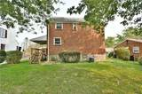 5680 Willow Terrace Dr - Photo 3