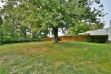 5680 Willow Terrace Dr - Photo 4
