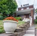 3222 Beechwood Boulevard - Photo 1