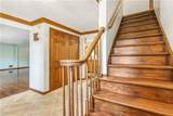104 Forest Hills Rd - Photo 13