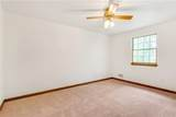 104 Forest Hills Rd - Photo 19
