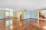 104 Forest Hills Rd - Photo 4