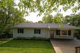 598 Briarcliff Dr - Photo 1