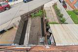 3605 Mintwood Street - Photo 21
