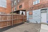 3605 Mintwood Street - Photo 23