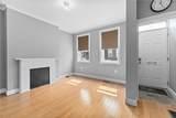 3605 Mintwood Street - Photo 3