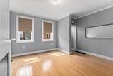 3605 Mintwood Street - Photo 5
