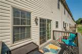 593 Chesnic Dr - Photo 19