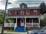426 James Street - Photo 1