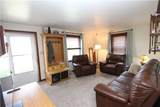 2433 Webster Ave - Photo 3