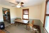 2433 Webster Ave - Photo 5